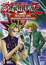Yu-Gi-Oh - Saison 1 : Le Royaume des Duellistes 11 Série TV animée