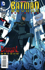 Batman Beyond Unlimited 18