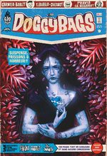 Doggybags # 8