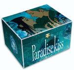Paradise Kiss Série TV animée