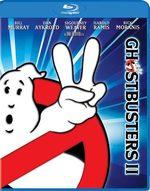 S.O.S. Fantômes II 0 Film
