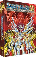 Saint Seiya Omega - Saison 2 4