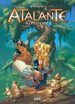 Atalante 1