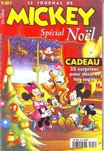 Le journal de Mickey 2426 Magazine