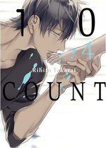 10 count 4 Manga