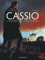 Cassio 9