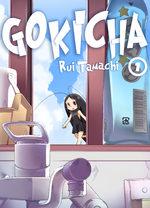Gokicha 1