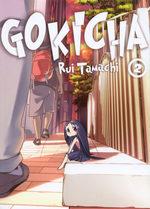 Gokicha 2