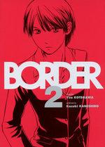 Border 2