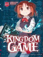 Kingdom game 3