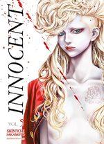 Innocent # 5