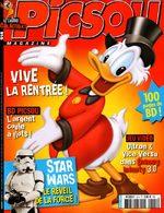 Picsou Magazine 514