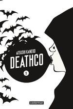Deathco # 1