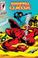 Marvel Classic # 3