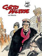 Corto Maltese # 6