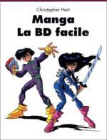 BD sans peine : Manga Mania 1 Guide