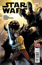 Star Wars # 10