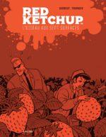 Red Ketchup 6