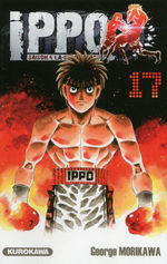 Ippo 17