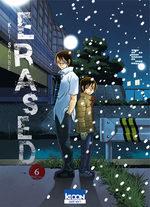 Erased # 6