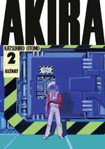 Akira # 2