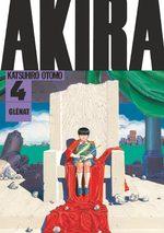 Akira # 4