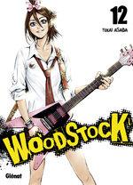 Woodstock 12