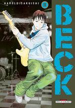 Beck 11