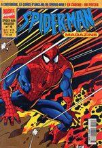 Spider-man Magazine 9 Magazine