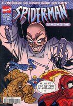 Spider-man Magazine 16 Magazine