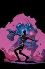 Batman 45 Comics