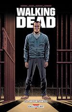 Walking Dead # 24