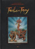 Trolls de Troy 11