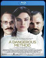 A Dangerous Method 0 Film