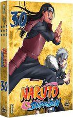 Naruto Shippûden 30 Série TV animée