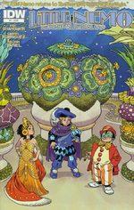 Little Nemo - Retour à Slumberland 2 Comics