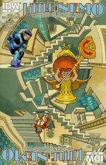 Little Nemo - Retour à Slumberland 3 Comics