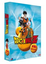 Dragon Ball Z 7 Série TV animée