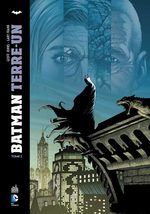Batman - Terre un # 2