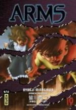Arms 19