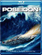 Poséidon 0 Film