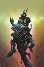 Batman - Detective Comics 46