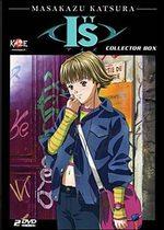 I's Pure - I's From 2 Produit spécial anime