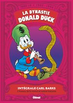 La Dynastie Donald Duck # 19