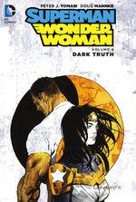 Superman / Wonder Woman 4