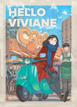 Hello Viviane 1