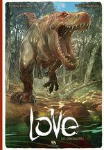 Love (Bertolucci) # 4