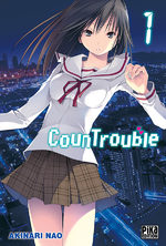 Countrouble 1
