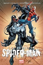 The Superior Spider-Man 5