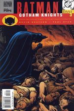 Batman - Gotham Knights # 3